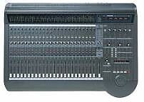 Mackie D8b mixing console/ controller for sale