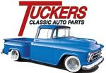 tuckertruckparts