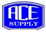 ace-supply