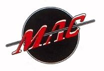 MAC exhaust -  LOWEST PRICE IN CANADA Kingston Kingston Area image 1