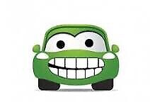 Driving lesson $30