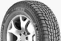 BRAND NEW MICHELIN X-ICE FOR SALE 215/65R16