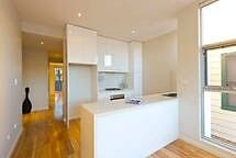 NEW LUXURY HOME FULLY FURNISHED PRIME LOCATION CHECK IN NOW Cannon Hill Brisbane South East Preview