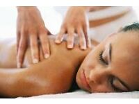 Spa Receptionist & Administrator for Luxury Day Spa in Greenwich, London