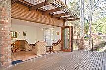 Private place 5 minutes to rails Pymble Ku-ring-gai Area Preview