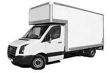 24/7 man and van hire house office home flat move,Rubish removal,Furniture delivery nationwide,europ