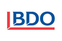 BDO's Kelowna office is looking for Bookkeepers to join our grow
