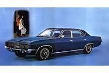 Wanted - 70's or 80's ford sedan ute wagon or coupe. p5 xa xb xc West Perth Perth City Preview