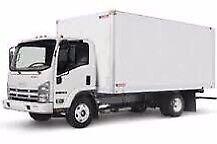 Auburn sydney removals for $65/Hour with 2 Men & Truck Auburn Auburn Area Preview