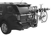 Support 4 vélos Thule 9025 Apex neuf
