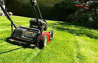 SUMMER IS FAST APPROACHING BOOK TODAY ! GREENKEEPERS