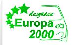 europa2000_desguace