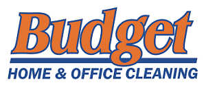 Home and office cleaner Bendigo Bendigo City Preview