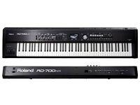roland rd-700nx