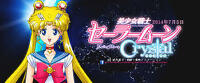 Sailormoon large collection of rare items