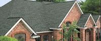 SAVE YOUR MONEY! BETTER ROOFS FOR LESS $$$. .. .