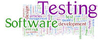 Software Testing entry level, Imtermidiate and Snr Level jobs