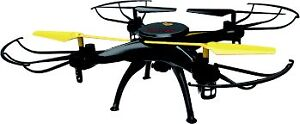 PRO8 Drone at SOAR Hobby: ONLY $189