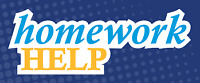 _WE CAN DO HOMEWORK-ESSAYS/PAPERS/ASSIGNMENTS FOR YOU-24X7_
