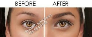 Eyebrow Threading $8 in North Edmonton.Text 780 964 0049 Edmonton Edmonton Area image 9