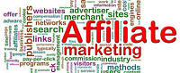Do you want to make money online try Affiliate Marketing today!