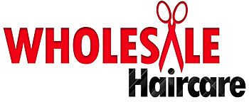 Wholesale-Haircare