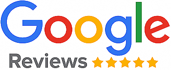 I require someone to do 2 google reviews *BASED IN SYDNEY* Ingleburn Campbelltown Area Preview