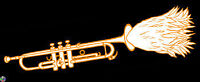 Trumpet Lessons For All Levels