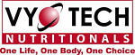 vyotech nutritionals