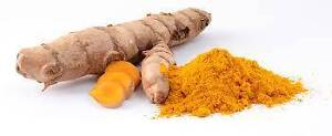 ORGANIC CERTIFIED Turmeric for Sale Mid North Coast NSW Port Macquarie City Preview