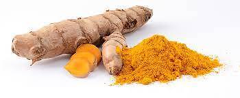 ORGANIC CERTIFIED Turmeric for Sale Mid North Coast NSW