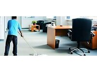 I&j commercial & office cleaning ltd | Bristol | Office cleaners, Professional cleaning