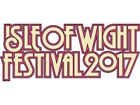 Bar staff, supervisors and bar managers required to work @ Isle of Wight festival and 40+ festivals