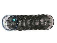 keepnet lightweight 45 x 300cms 9 ring