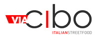 VIA CIBO looking for FOH/Cash/serving staff