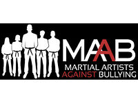 Martial Arts Self Defense at a price you can afford