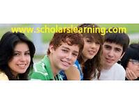 Online SSC Coaching Study Materials