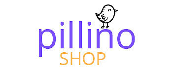 pillinoshop