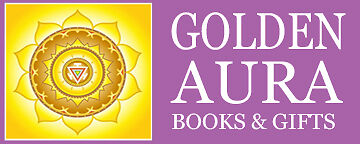 Golden Aura Books and Gifts