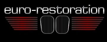 euro-restoration