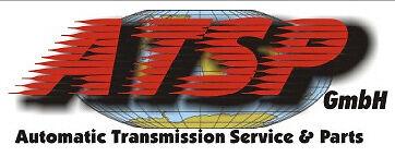 ATSP GmbH