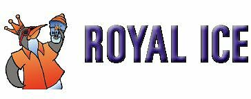 Royal Gourmet House