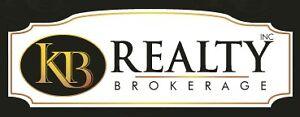 Cory Houde-Shulman - Property Management & Sales Representative Kingston Kingston Area image 2