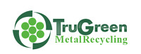 We pay CASH for your FARM SCRAP.... TruGreen Metal Recycling