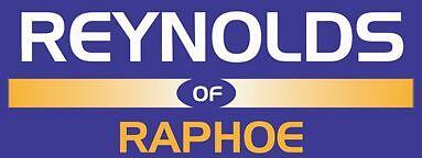 ReynoldsElectronics