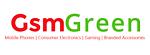 GsmGreen