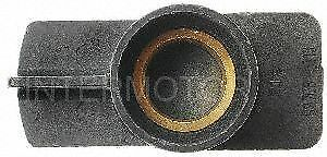 Standard-Motor-Products-JR127-Rotor