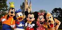 LIMITED TIME BOOK A DISNEY RESORTS VACATION....