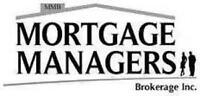 Mortgage Broker - Sponsored Licensing