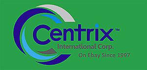Centrix International